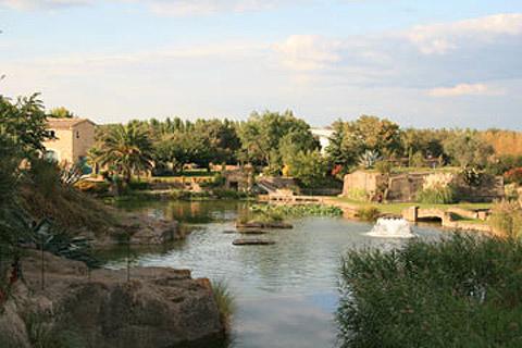 Photo of Le Jardin de St Adrien