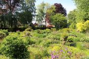 garden-borders