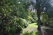 Jardins de Bellevue