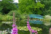 Les Jardins d eau de Carsac