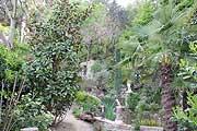 Le Jardin d Eden