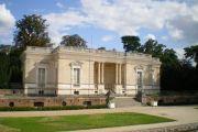 parc-bagatelle-trianon