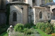cathedral-garden1