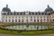 chateau-valencay-facade