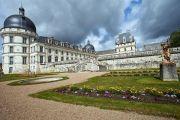 chateau-valencay2