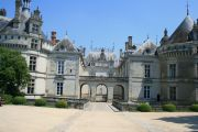 chateau-du-lude3