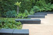 green-garden