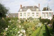 rear-garden