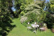 jardin-des-lianes1