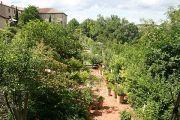 jardin-des-paradis-2