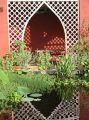 jardinauparadis2