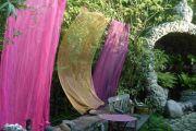 jardin-sambucs1