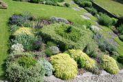 jardin-de-kerdalo6