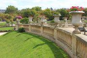 jardin-du-luxembourg-balustrade