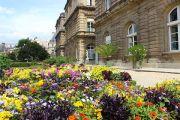 jardin-du-luxembourg-bedding