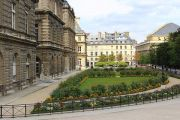 jardin-du-luxembourg-beds