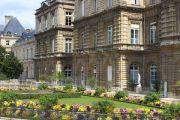 jardin-du-luxembourg-beds1