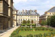 jardin-du-luxembourg-formal-style
