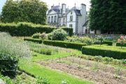jardins-montmarin2