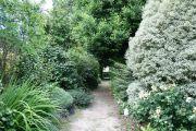 jardins-montmarin6