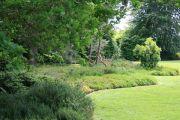 jardins-montmarin8