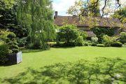 mansoniere-country-garden
