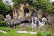 versailles-bains-d-apollon