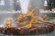 versailles-fountain1