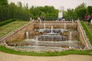 versailles-fountain2